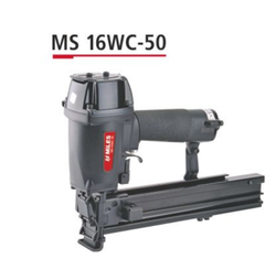 MS 16WC-50