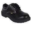 Safety Black Shoes1