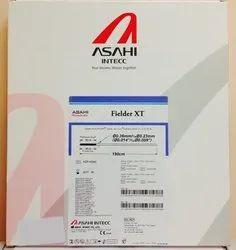 Asahi Fielder XT