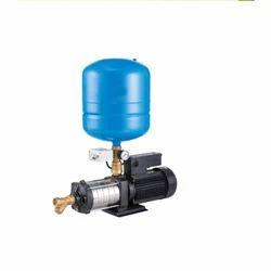 MHBS Booster Pump
