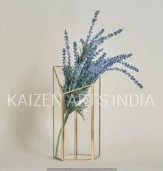 Terrarium Flower Vase