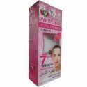 YC Whitening Total Fairness Cream