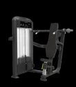 Shoulder Press AP-006