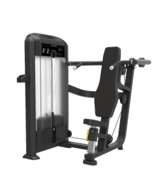 AP-006 Shoulder Press Machine
