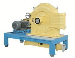 Plastic Grinding Mill