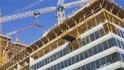 Civil Buildings Building Infrastructure Development Services