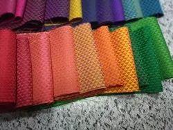 border Khan Fabric, For Garment, GSM: not none