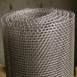 Monel 400 Wire mesh