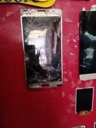 Mobile Phone Repair, Battery