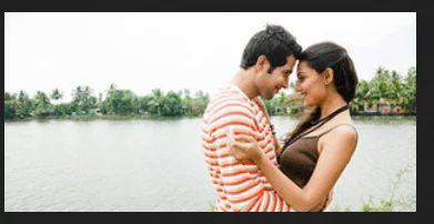 Cochin dating
