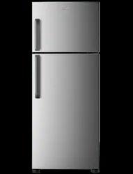 Whirlpool Refrigerator NEO FRESH 455 3Star