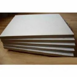 V Board Fibre Cement Board