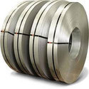 Stainless Steel Cold Rolled Strip Coils, Thickness: 5 To 10 Mm
