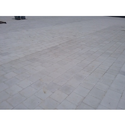 Water Proof Clay Tiles WHITE FEET