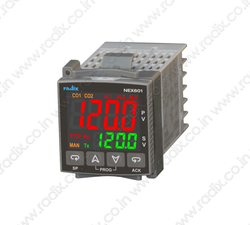 NEX601 PID Controller Mid Range