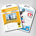 Paper Mri And Ct Scan Bags