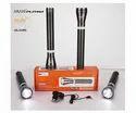 Akari Make Torch AK - 1100L Elphin LED