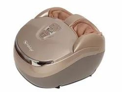 Foot Massager IF- 839