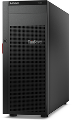 Lenovo Think Server TS460 Desktop