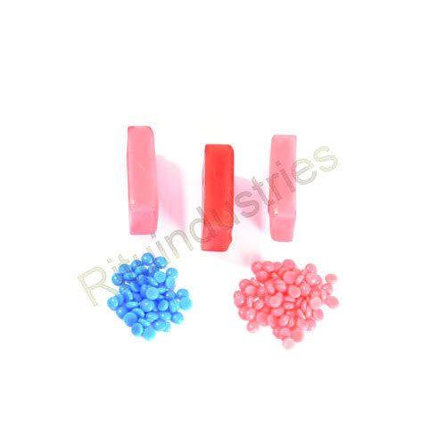 Jewellery Wax