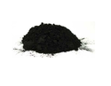 Black Light Weight Activated Carbon For Glass Industries