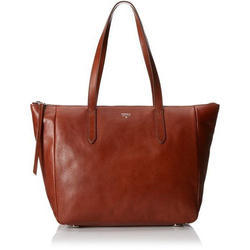 17254a1b3e66 Ladies Hand Bags in Coimbatore