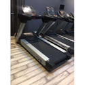 Commercial  Cosco Cx9 Treadmill