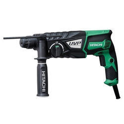 Hitachi Drill Machine - Buy and Check Prices Online for
