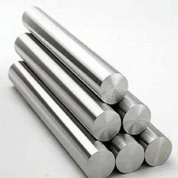 RINL VSP EN8D Bright Bar Dia 16, 16.1, 17, 17.5, 18, 18.6, 19, 19.2mm