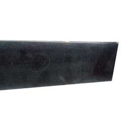 Galaxy Granite Stone, 10-20 Mm