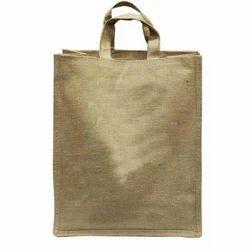 d08276a270 Ladies Jute Bag at Rs 50  piece