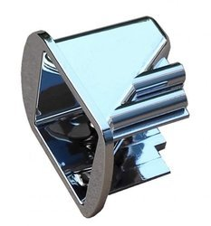 Stainless Steel Mounting Bracket for R305 or R307 Fingerprint Module