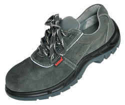 FS 64 Karam Safety Shoes