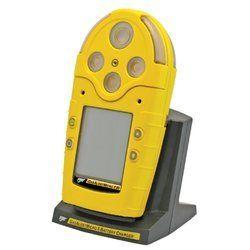 5 IR BW Multi Gas Micro