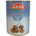 400gm Water Chestnut