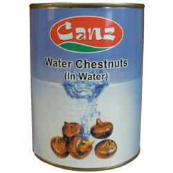 400gm Water Chestnut