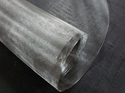 Stainless Steel Mosquito Mesh