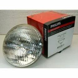 300 W Aluminium Philips Broadway Spotlight