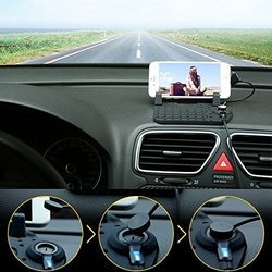Car Navigation Super Flexible Holder
