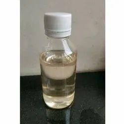 Lavender Detergent Fragrance / Arc