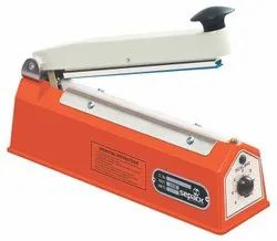 Hand Operated Sealers 250 Delta