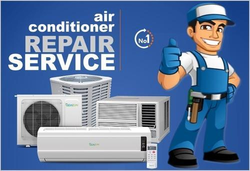 Image result for ac repair