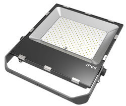 Metal Halide Flood Light
