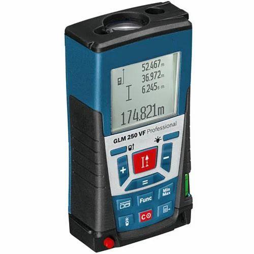 Range Finder GLM250