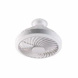 Cabin Exhaust Fan