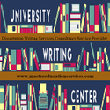 Academic Research writing Services  Consultancy