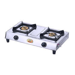 Popular ECO Cook Top Stove