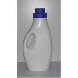 Fabric Softener Bottle 500 Ml