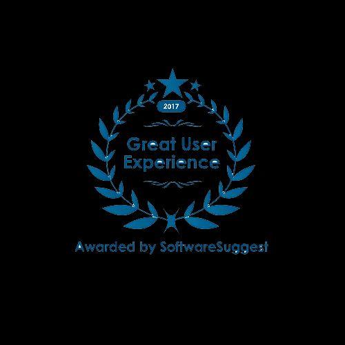 An Award Winning VYAPAR GST SOFTWARE