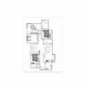 House Map Design 2D & 3D